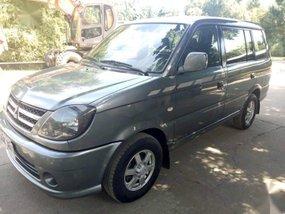 2014 Mitsubishi Adventure for sale in Las Pinas