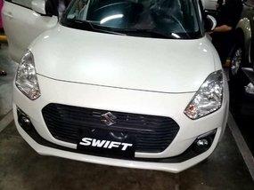 2019 Suzuki Swift for sale in Pasig