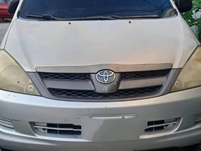 0 Toyota Innova for sale in Muntinlupa City
