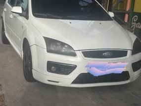 Ford Focus 2006 for sale in Guiguinto
