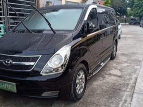 Sell 2008 Hyundai Grand Starex in Cabuyao
