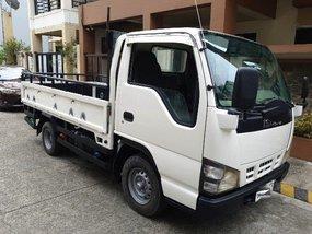 2004 Isuzu Elf Truck for sale in San Fernando