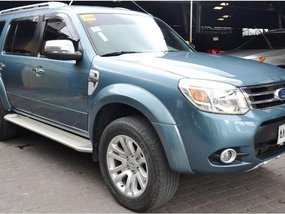 2015 Everest Ford for sale in Pasig