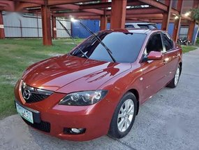 2011 Mazda 3 for sale in Taguig