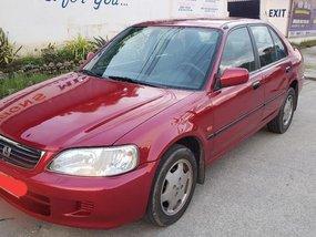 1999 Honda City for sale in San Fernando