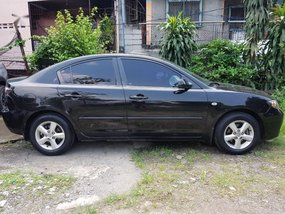 2009 Mazda 3 for sale in Mandaluyong