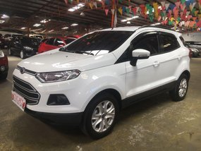 Ford Ecosport 2017 for sale in San Juan