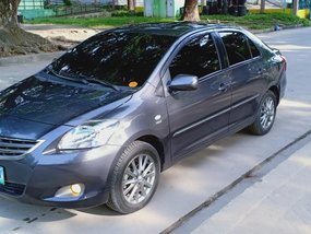2013 Toyota Vios for sale in Tarlac