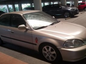 1996 Honda Civic for sale in Taguig