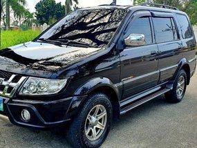 2013 Isuzu Sportivo X for sale in Caloocan