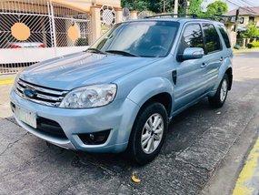 Ford Escape 2009 for sale in Las Pinas