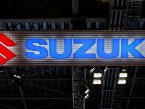 What will Suzuki bring to the 2019 Tokyo Motor Show?