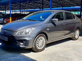 2018 Suzuki Ciaz Automatic for sale in Quezon City