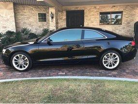 2015 Audi A5 for sale in San Fernando