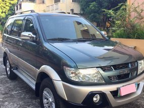 2007 Isuzu Crosswind for sale in Binan