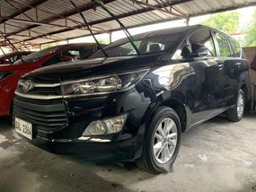 Used Toyota Innova 2019 at 2800 km for sale in Quezon City