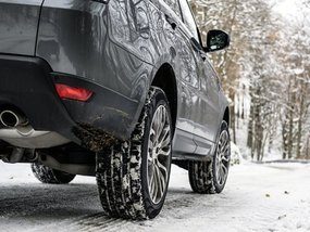 [Philkotse guide] All you need to know about winter tires
