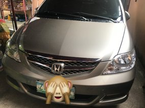 2008 Honda City 42000 Odometer Reading Only @ 238k Negotiable for sale in Paranaque