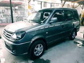 2015 MITSUBISHI ADVENTURE DSL GLX for sale in Cebu