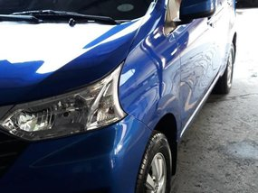 2018 Toyota Avanza for sale in Caloocan