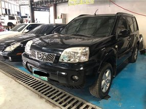Used Nissan X-Trail for sale in Cebu
