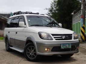 2011 Mitsubishi Adventure for sale in Tarlac