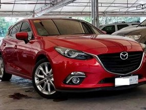Used Mazda 2 2016 Hatchback for sale in Makati