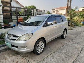 2008 Toyota Innova for sale in Marilao