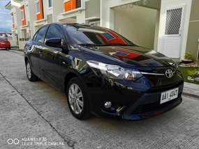 2014 Toyota Vios 1.3 E for sale in Impasugong