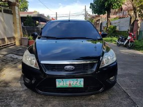 2011 Ford Fiesta for sale in Nasipit