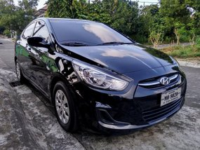 2016 Hyundai Accent CRDI for sale in Antipolo
