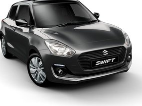 2019 Suzuki Swift for sale in Pasay