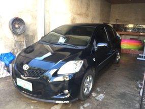 Toyota Vios 2011 for sale in Cabanatuan