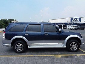 Used Isuzu Alterra 2012 Automatic Diesel at 42000 km for sale in Quezon City