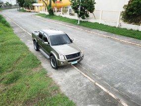 2006 Isuzu D-Max for sale in Makati