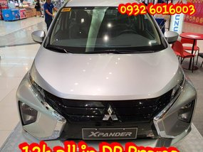 Best Sale 12k DP Mitsubishi Xpander GLX plus AT