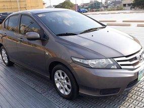 Used Honda City 1.3-S Casa 2013 for sale in Makati