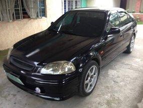 1998 Honda Civic for sale in Iloilo City
