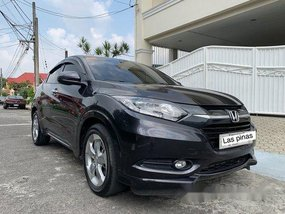 Used Honda Hr-V 2016 for sale in Manila