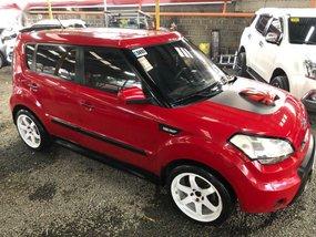Kia Soul 2012 for sale in Lapu-Lapu