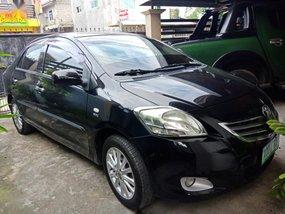 2012 Toyota Vios for sale in Tuguegarao