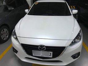 Mazda 3 2015 for sale in Makati