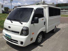 Kia K2700 2013 for sale in Manila