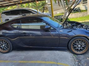 2015 Toyota 86 for sale in Balanga
