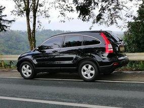 Honda Cr-V 2007 for sale in San Pedro