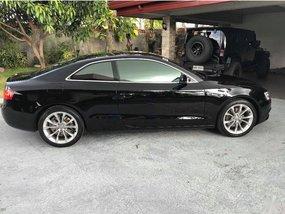 2016 Audi A5 for sale in San Fernando