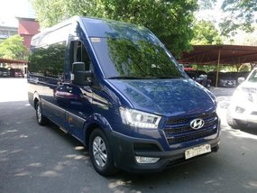 Hyundai H350 for sale in Mandaluyong