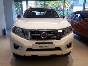 Brand New 2019 Nissan Navara Truck for sale