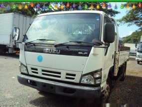 Isuzu Elf 2019 Manual Diesel for sale