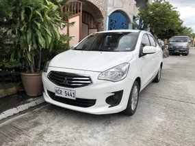 Used Model Mirage G4 GLX 2018 for sale in Cavite